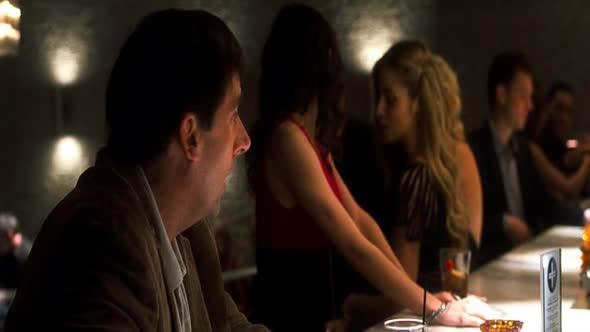 Bláznivá, zatracená láska  (2011)BRRip Ac3 Cz dab avi