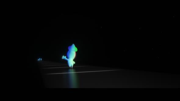 Soul (Duše) 2020 1080p DSNP WEB DL H264 Atmos EVO CZ TITULKY mkv