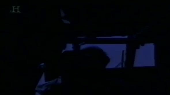 Letecké katastrofy 52 - Srážka století avi