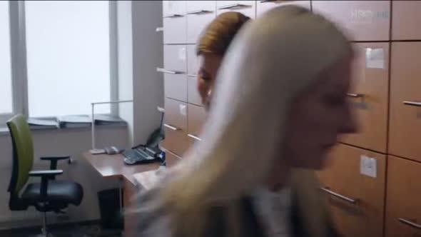 Až po uši S02E02 avi