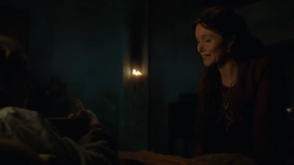 Game of Thrones S06E08 HDTV x264 Nicole mkv