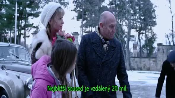 The Russian Bride (2019) horor HDRip CZ titulky NOVINKA https   www ulozto cz  partner=1174444 mp4