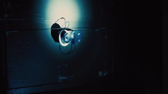 Podfukáři (Now You See Me, SE, 2013) mkv