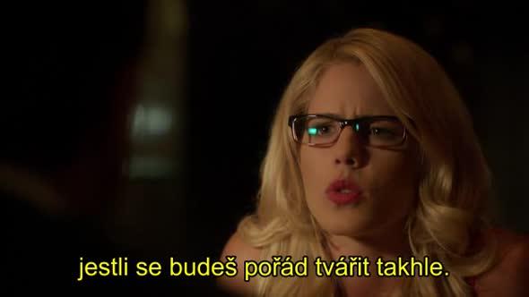 Arrow S06E04   6x04 CZtit V OBRAZE 3 11 2017 avi