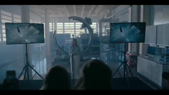 Válečná jeptiška 1x05 (2020) CZ tit  MARTEC mp4