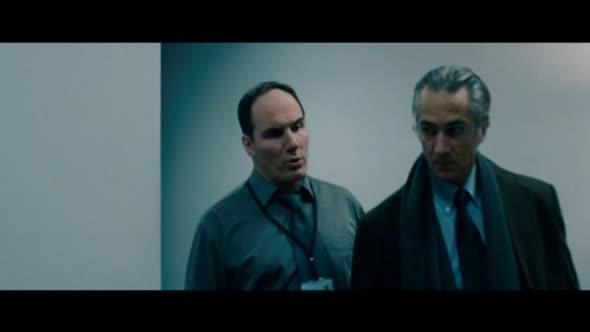 Bourneovo ultimatum CZ dab avi