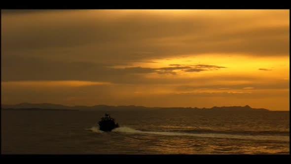 Harrison Ford Apokalypsa CZ 1979 Valecny Drama   avi