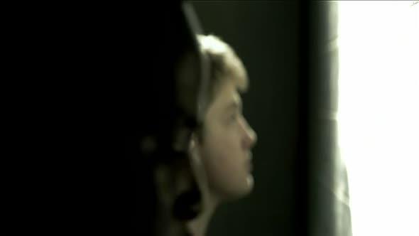 Transit 2012 BRRip XviD Doga CZ Super Thriller avi