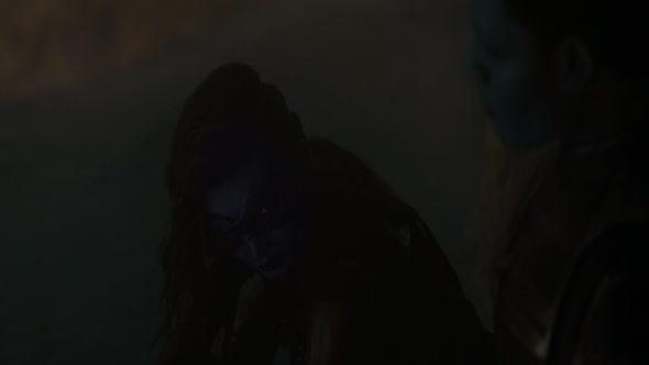 Captain Marvel   akční, scifi (2019) cz dab https %2F%2Fwww ulozto cz%2F partner=1174444 mkv