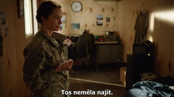 Greys Anatomy S14E05 CZ Titulky avi