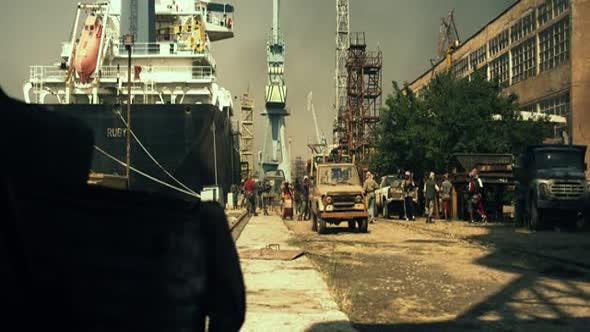 Postradatelní 3 Expendables 3 (2014)   CZ Dabing NOVINKA avi