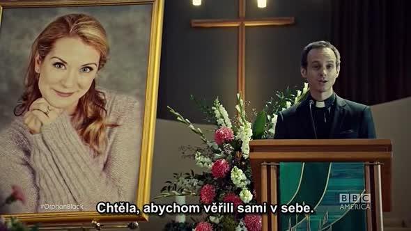 Orphan Black S02E02 CZ titulky by Adamek avi