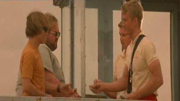 Kokain (2001, DVDrip, CZ dub, Johny Depp, Penélope Cruz) avi