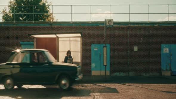 Bohemian Rhapsody (2018) BRRip XViD DD5 1 CZ dabing avi