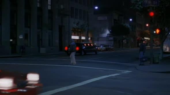 Stargate SG1   6x11   Prometheus avi