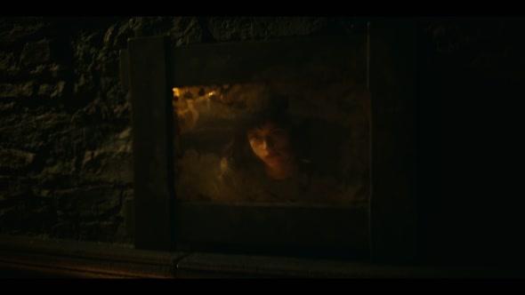 The Witcher Zaklínač 2019 S01E02 CZ dabing 1080p mkv