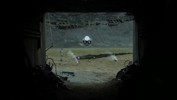 Oblivion   Nevědomí 2013 avi