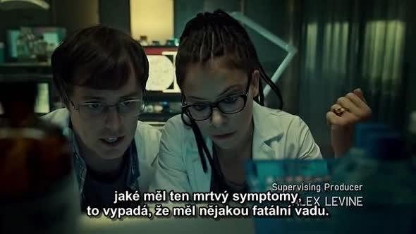 Orphan Black S03E03 cz tit avi