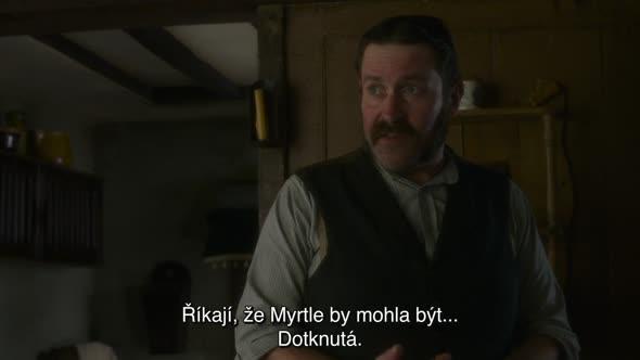 The Nevers (S01E01)   Pilot (2021) CZ titulky v obraze mp4