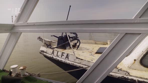 Po proudu řek do moře S01E02   Dunaj 2018   CZ dab mkv