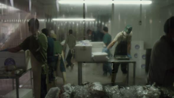 El Chapo S03E01 1080p WEBRip x264 SERIOUSLY mkv