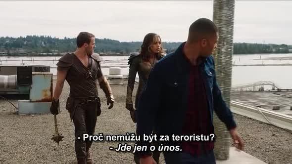 Legends of Tomorrow S01E02 cz tit avi