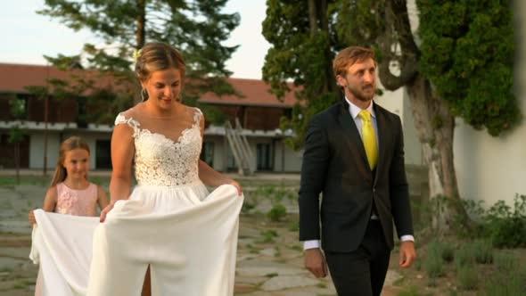 Svatba na první pohled 4 (18 11 2020) WEBRip mp4