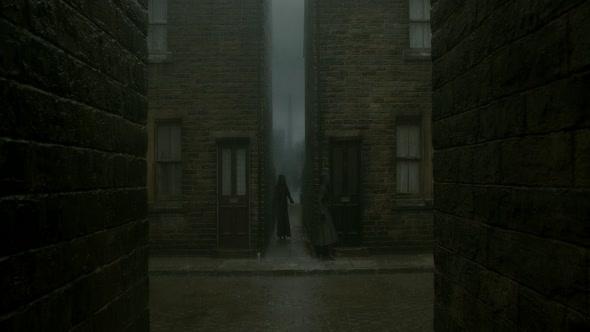 Harry Potter a Princ Dvoji Krve    and the Half Blood Prince 2009 FullHD CZ EN 5 1 zvuk csfd 74% mkv
