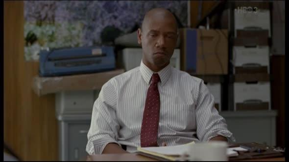 Temný případ   True Detective S01E02 CZDab  (frpli) avi