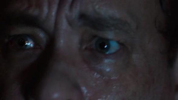 Inferno (2016)  BRrip CZ dabing avi