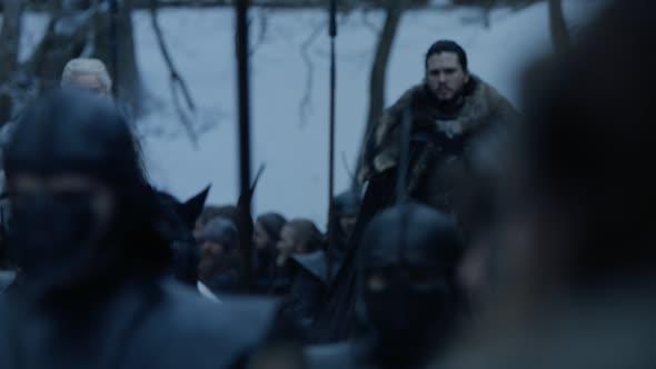 Game of Thrones S08E01 1080p WEB DL x264 CZ BST mkv