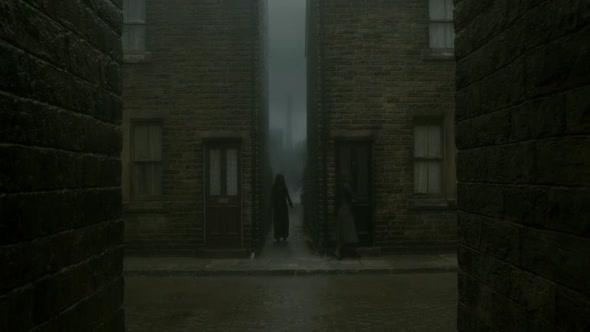 Harry Potter a princ dvojí krve mirreny mkv