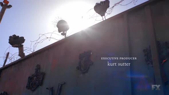 Mayans M C S01E10 XviD AFG avi
