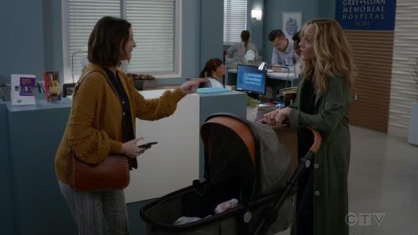 Greys Anatomy S16E03 HDTV x264 SVA mkv