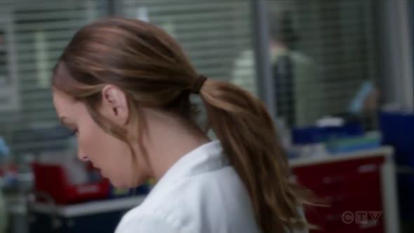 Greys Anatomy S15E19 720p HDTV x264 Nicole mkv