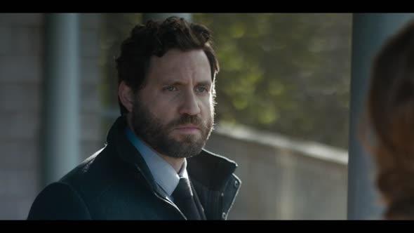 The Undoing (Mělas to vědět) S01E03 1080p CZ TITULKY NOVINKA mkv