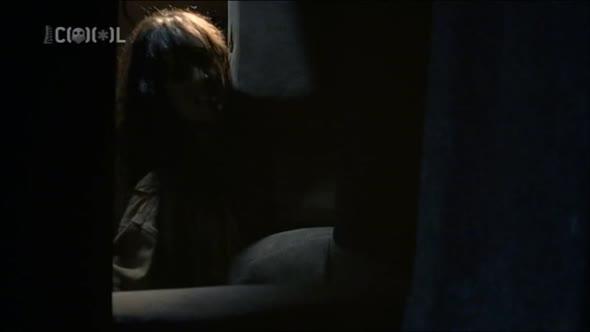 The Walking Dead S02E09 Přestřelka CZ [GHOST04] avi