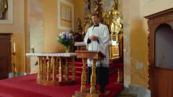 Babovřesky 1 (2013) Český Film avi