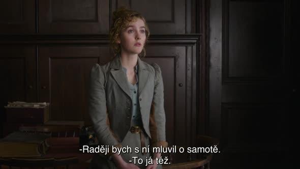 The Nevers (S01E02)(2021) CZ titulky v obraze mp4