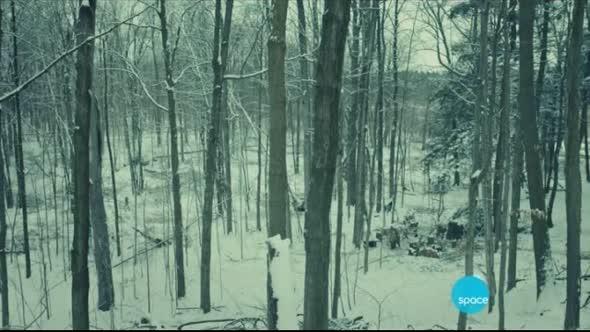 Orphan Black S04E09 CZ titulky by Adamek avi