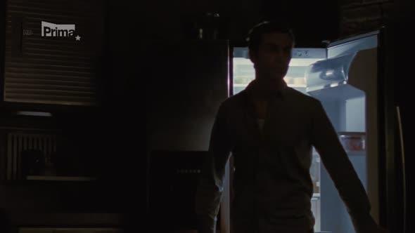 Looper   Nájemný zabiják (scifi,akční 2012   B Willis,J Gordon   Levitt)cz   IRISA  avi