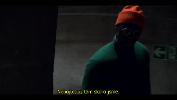 S01E03 Lupin CZ titulky HD 720p mp4