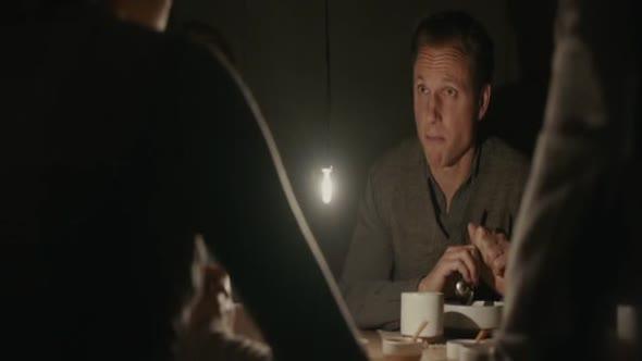 Divergence   Divergent   2014 CZ avi