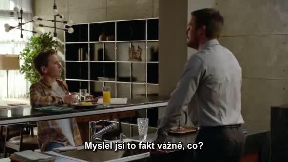 Arrow S06E03 cz titulky avi