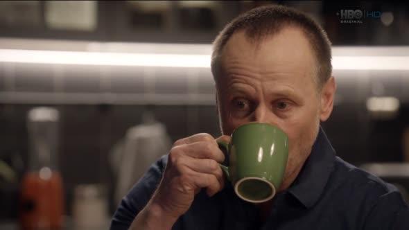Terapie S03E26 HBO HD mkv