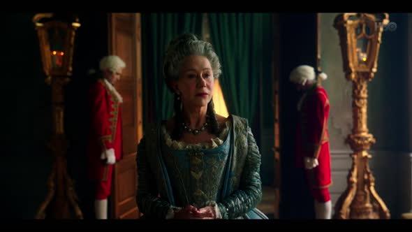 Catherine the Great 2019 S01E02 cz sub 1080p WEB DL x264 mkv
