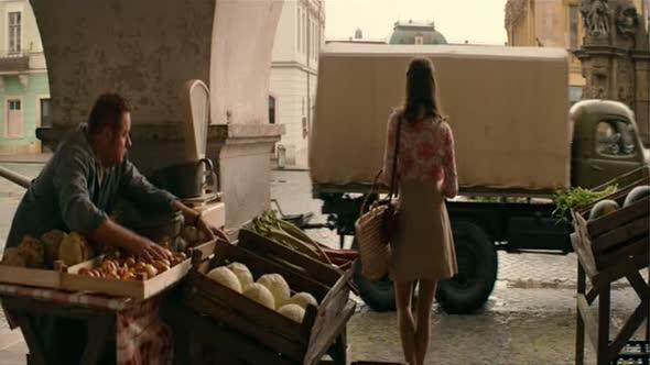 Něžné Vlny (2013) Český Film avi