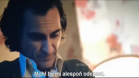 Joker (2019)  CZtit  avi
