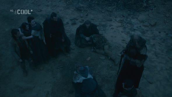 vikingové ke stažení zdarma