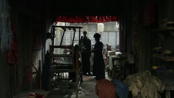 Marco Polo S01E02   WEBrip HD720p CZtitulky mkv